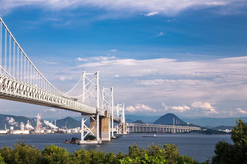 橋の崩落を防ぐ「落橋防止システム」とは?